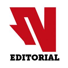 Editorial de Hoy