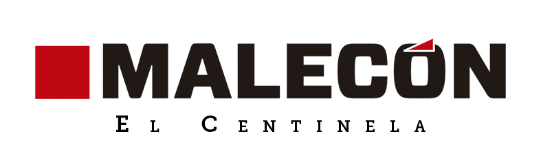 Logo Malecon Culiacan