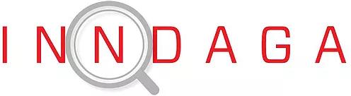 Logo Inndaga