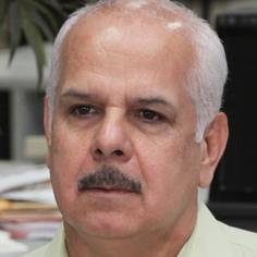 Alejandro Sicairos