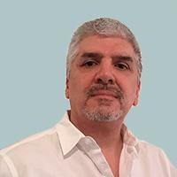 Alejandro De la Garza
