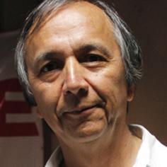 Arturo Santamaría