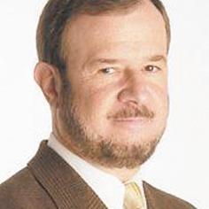 Carlos A. Dumois