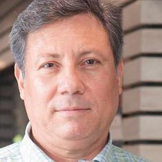 David Cristóbal Álvarez Bernal