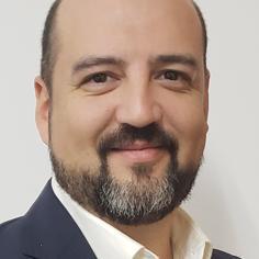 Guillermo Calles