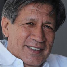 Guillermo Osuna Hi