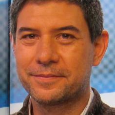 Gustavo Ampugnani