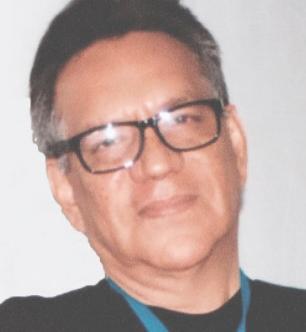 Julio Bernal