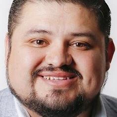Jesús Rojas Rivera
