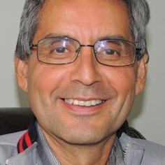 Juan Alonso Juárez