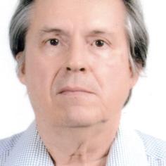 Juan de Dios Trujillo