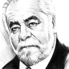 Manuel Clouthier del Rincón