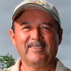 Martín Narváez García