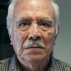 Miguel Ángel González Córdova
