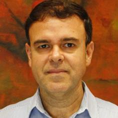 Pablo Ayala Enríquez
