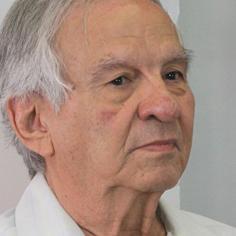 Rafael Morgan