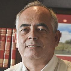 Rodolfo Díaz Fonseca