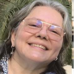 Rosario Bátiz Murillo